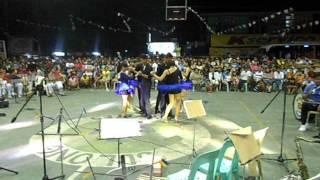 Banda 52 san Pedro Hermosa - Top Hits