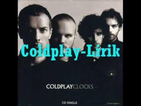 coldplay-yellow-lyrics-/-lirik