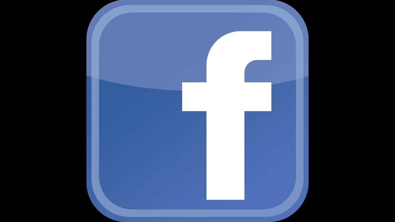 3D Facebook Profit Scaling System Revealed! | Jason