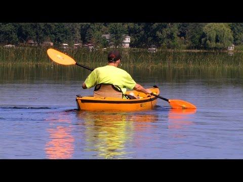 Independence Lake County Park, Washtenaw County, Michigan