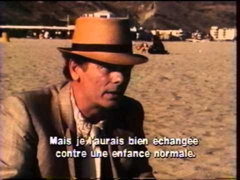 Cinéma Cinémas - Dean Stockwell - 1988
