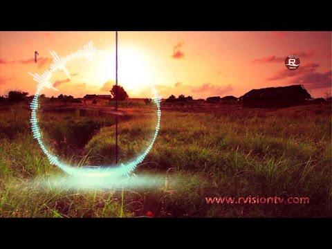 AGE NOBUZILAM (Full Audio) By Shobu