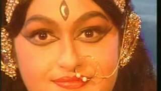 Antarjami Tumi Maa , DD Bangla Mahalaya