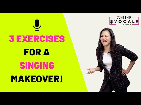 3-vocal-exercises-for-an-instant-singing-makeover