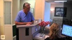 Paul V. Archacki DDS| Boynton Beach, FL | Prosthodontists