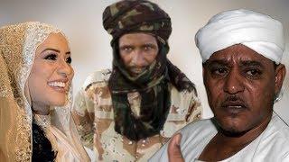 ع الحدث - أماني ابنته و حميدتي، حقائق مثيرة عن موسى هلال عبدالله زعيم الجنجويد السابق