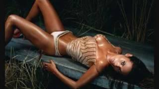 Adriana Lima,Irina Shayk Sexy girls ! thumbnail