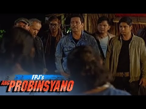 FPJ's Ang Probinsyano: Week 102 Recap