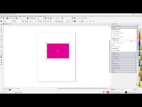 Conde & DAS Webinar: CorelDRAW – Essential Skills for Apparel