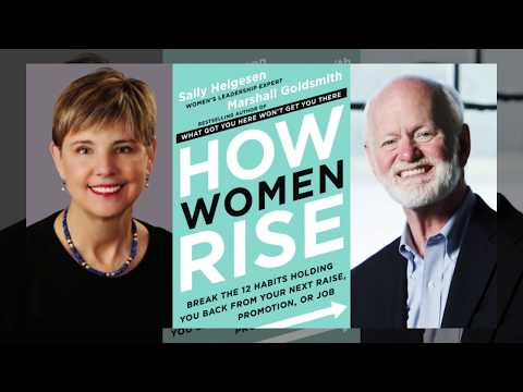 How Women Rise: Overview