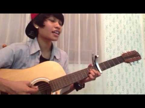 Andai Jodoh - Chomel Cover By Amy