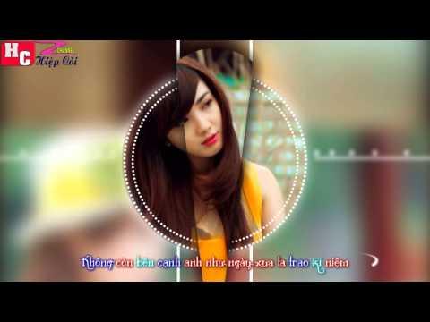 Còn Lại Gì Sau Cơn Mưa || Hồ Quang Hiếu ♥ [HD Sub + Kara]♫