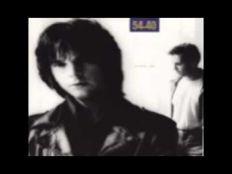 5440  Show Me 1987 Full Album