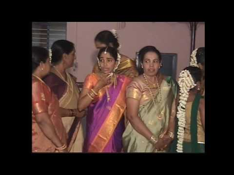 video ravi amp meera wed highlights