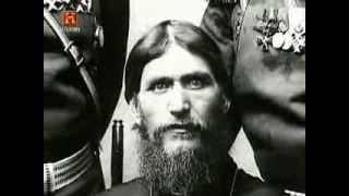 La maledizione dei Romanov [parte 2di3]