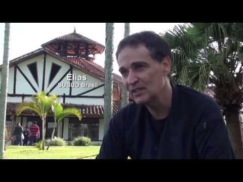 Travesía Kejiwaan - Documental Subud - English Subtitles