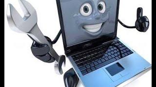 Ремонт компьютера(Ремонт компьютера. Тестер БП ПК. Купить можно тут: http://ali.pub/i49m5 Наш сайт: http://treatcomp.by Наша группа в ВК: https://vk.com/tr..., 2014-07-12T01:27:00.000Z)