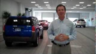 Come Visit the New Service Dept @ Cavender Buick GMC San Antonio Texas cavenderbuickgmc.net