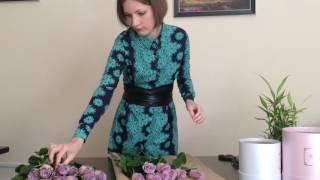 Доставка цветов Барнаул(Доставка цветов Барнаул. Вся информация на нашем сайте: http://buketfleur-barnaul.ru., 2016-05-21T01:52:49.000Z)