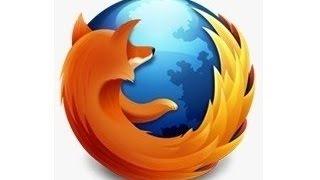 видео Mozilla Firefox скачать бесплатно последнюю версию на русском