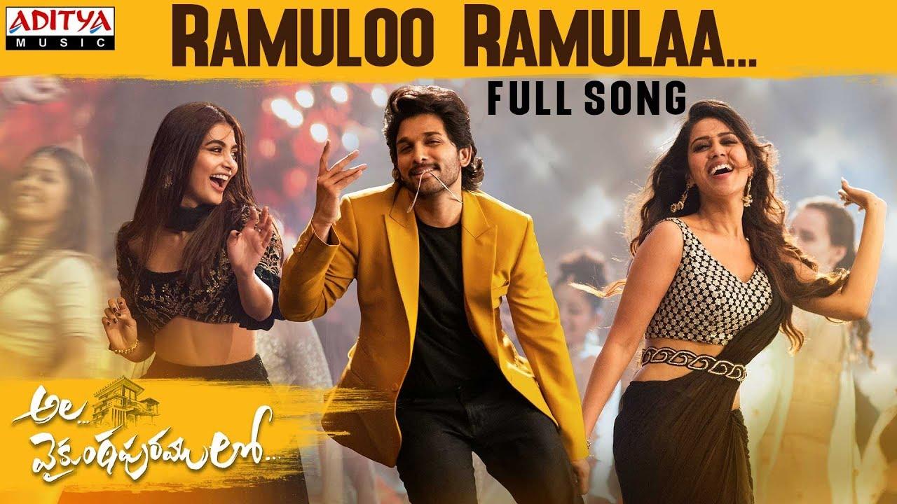 100 love video songs free download mp4 hindi