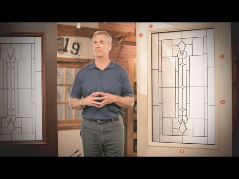 Premium Fiberglass Door Performance | Reeb