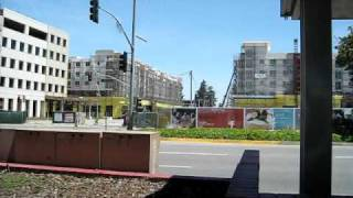 Economic Collapse Sunnyvale California