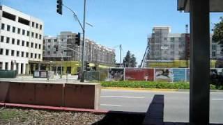Economic Collapse Sunnyvale California