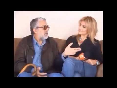 Facundo Cabral Habla Sobre El Matrimonio Y El Amor Youtube