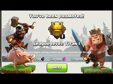Th12 Failed! 😱 New Best Th10 Trophy Push Base Layout 2019 | Clash of Clans