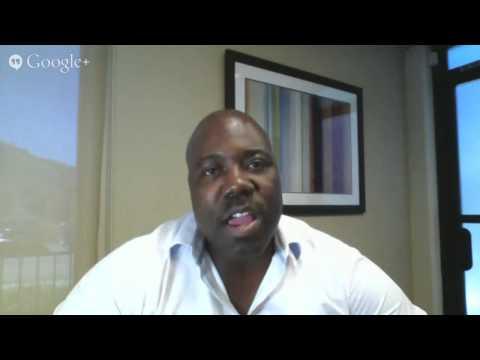 Herb Day Online featuring Charles Vest, VP of Communications, HempMedsPX