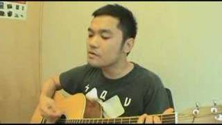 Full House Theme Oon Myung Why Fate (Cover)