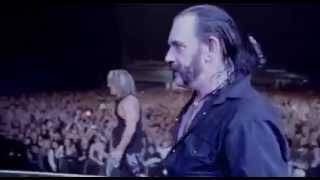 Motorhead Rock It