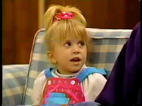 TGIF March 8, 1991 Seg...
