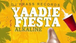 alkaline---yaadie-fiesta-radio