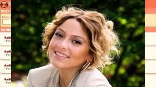 Hadise - Prenses mp3 şarkı