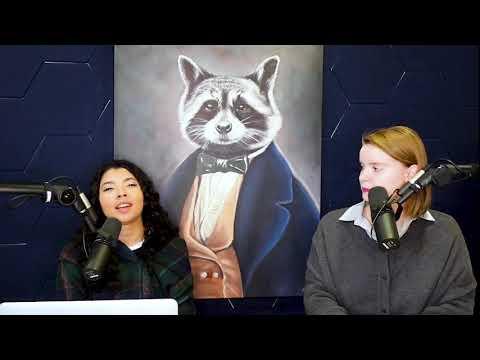 Pesticides - The Home Girls Season 3 Episode 3
