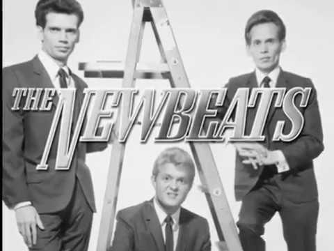 The Newbeats Run Baby Run My Extended Version!