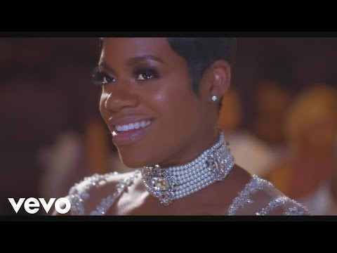 Fantasia - When I Met You