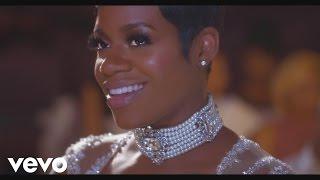 Смотреть клип Fantasia - When I Met You
