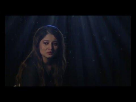 Meri Maa Farhana Maqsood Song