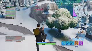 Playing With Viewers or Stream Snipe | This is too EZ