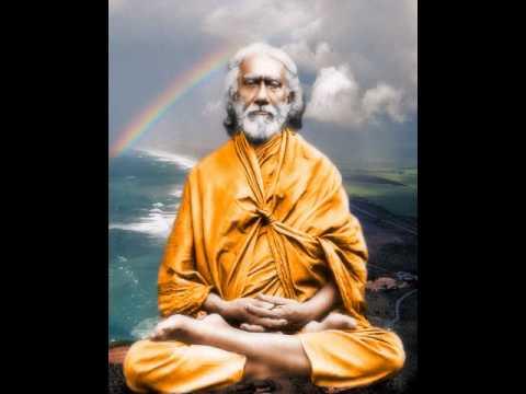 My Guru - Swami Sri Yukteshwar Giri