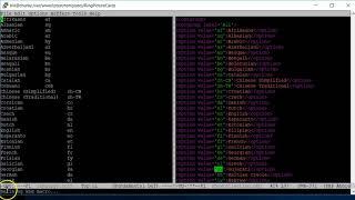 Why I Use Emacs