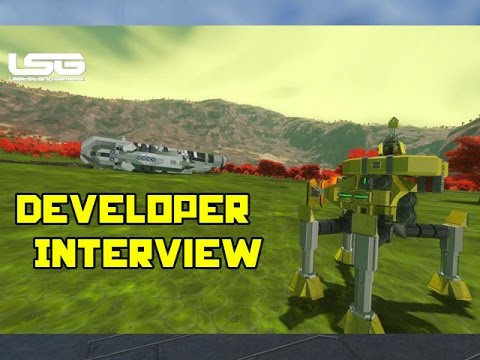 Engineers developer interview planets viewer questions youtube