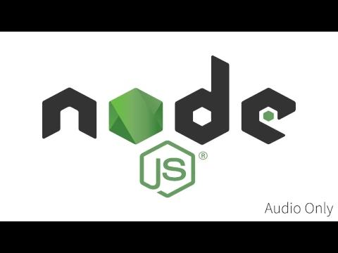 Node.js TSC Meeting - 2018-01-17