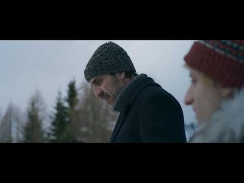 PARADISE Una nuova vita - Trailer ufficiale