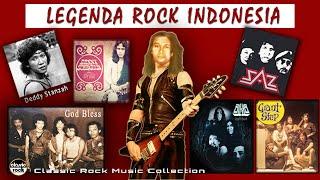 Download Lagu LEGENDA ROCK INDONESIA | CLASSIC ROCK mp3