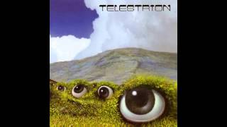 Telestrion - Get Your Mind Out