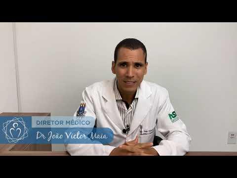 Cardiologista em Porto Seguro é na PopClini.